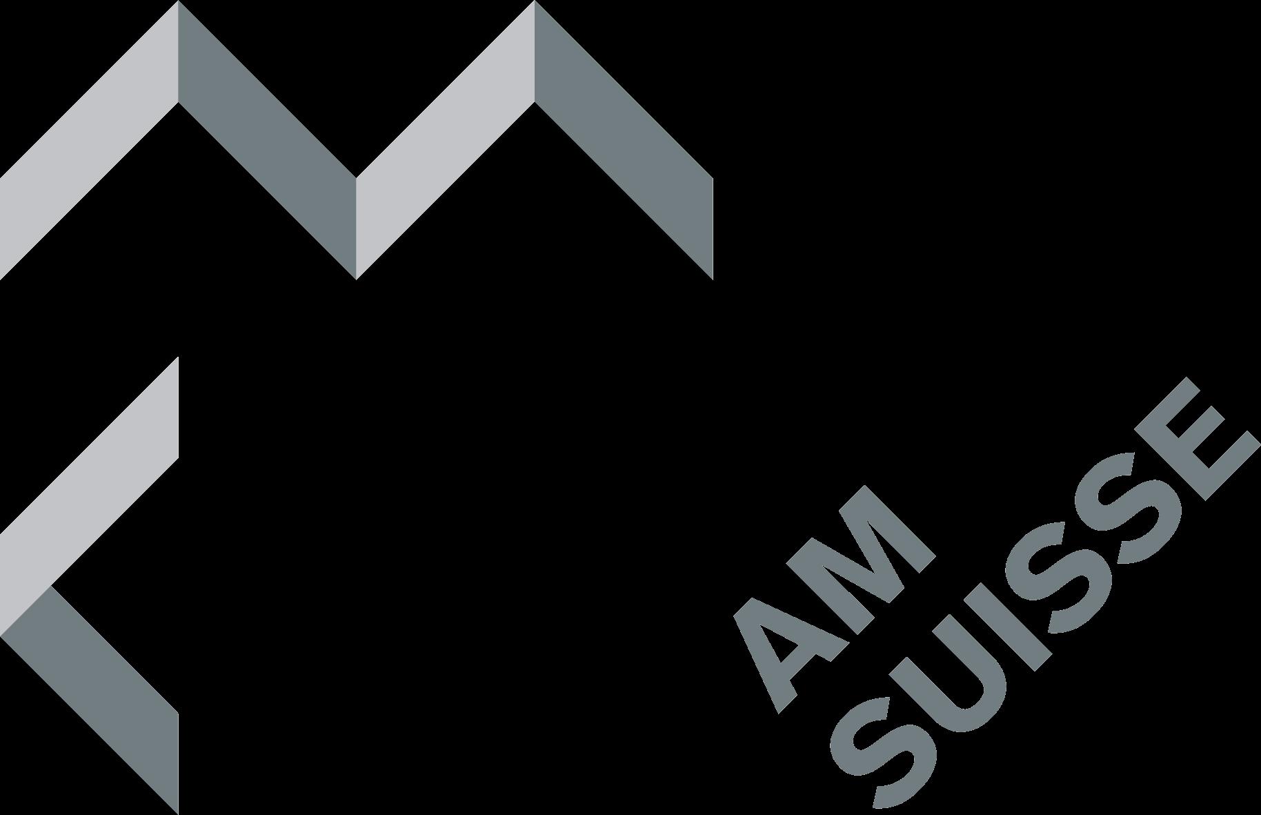 AM Suisse Arbeitgeberverband